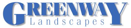 Greenway Landscapes Logo