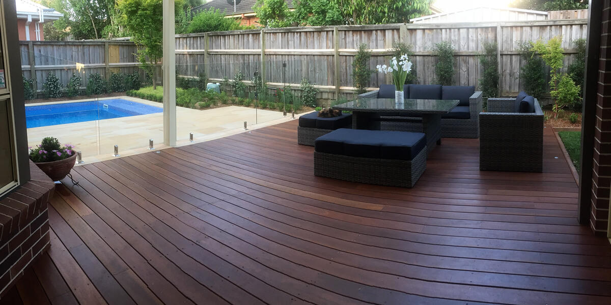 timber_decking_quote_design_build_greenway_landscapes_sydney